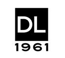DL1961 Premium Denim
