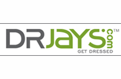 Dr.Jays