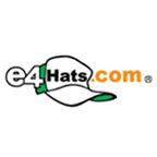 e4Hats.com