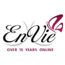 Envie4u