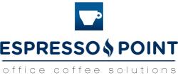 Espresso Point