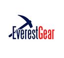 EverestGear
