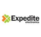 Expedite Electronics