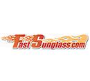 Fast Sunglass