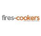 Fires-Cookers