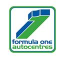 Formula One Autocentres