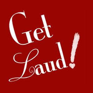Get Laud