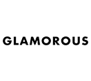 Glamorous UK
