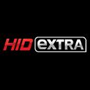 HIDExtra