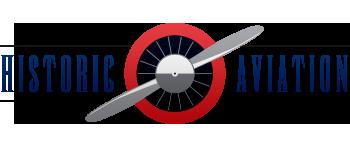 Historic Aviation