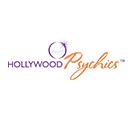 Hollywood Psychics