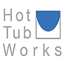 Hot Tub Works
