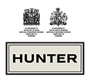 Hunter Boots UK