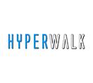 Hyperwalk