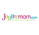 Joggermom