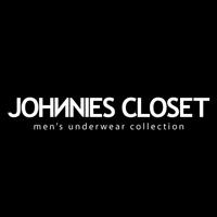Johnnies Closet