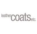 Leather Coats ETC