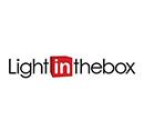 Light In The Box (AU)
