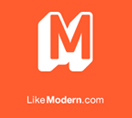 LikeModern.com