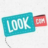 Look.com