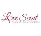 Love-Scent