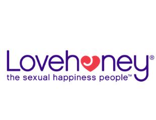 Lovehoney AU