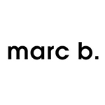 Marc b