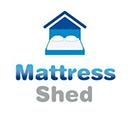 Mattress Shed