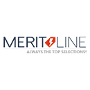 Meritline