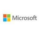 Microsoft Store US