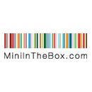 Mini In The Box (AU)