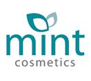 Mint Cosmetics