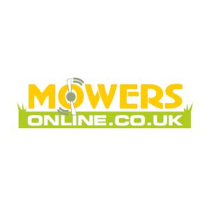 Mowers Online