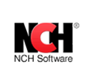 NCH Software - AU