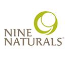 Nine Naturals