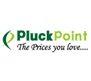 Pluck Point