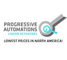 Progressive Automations