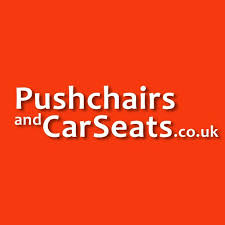 Pushchairs & Car Seats