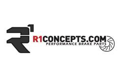 R1 Concepts Inc.