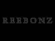 Reebonz (US)