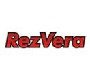 RezVera