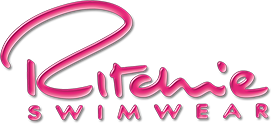 Ritchie Swimwear