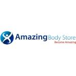 Amazing Body Store