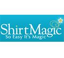 Shirt Magic