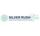 SilverRush Style