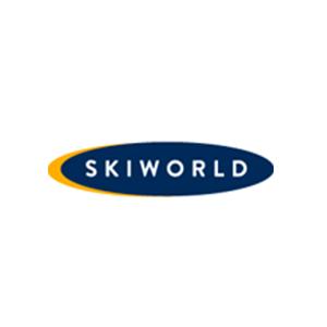 Skiworld