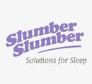 Slumber Slumber