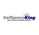 Software King