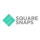 Square Snaps