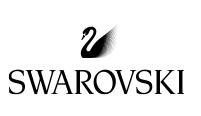 Swarovski - UK
